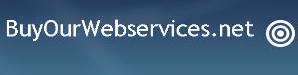 BuyOurWebServices.net